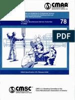 CMAA Nº 78.pdf