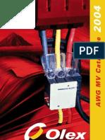 US Standards AWG Conductor 7f701fda b4c3 4d49 a25d Dc3a5454ab3b