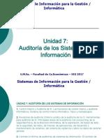 SIG 2017-P Auditoria de Sistemas.pdf