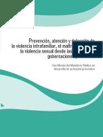 Violencia intrafamiliar.pdf