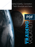 Trading-Volatility.pdf