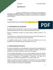 PLAN DE NEGOCIO LAVANDERIA.docx