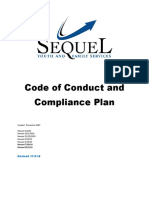 code of conduct   plan rev nov2016
