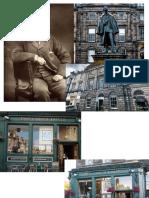 Arthur Conan Doyle.pdf