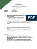 2.3. Review Prose Penyusunan RKM.docx