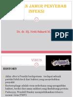 KP 4.1 - VIRUS DAN JAMUR PENYEBAB INFEKSI FKG 2015 revisi.pptx