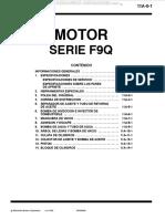 FORD F9Q.pdf
