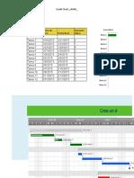 Gantt chart excel template_Excel_2007-2013-ES2.xlsx