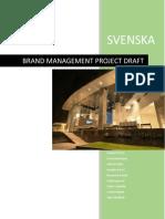 Svenska POD