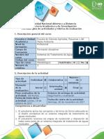 Guía de actividades y rúbrica de evaluación - Fase III - Correlacional.pdf