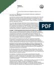 DocumentSlide.org-Investigar Respecto de Los Días de Descanso Obligatorio Desde El Origen Hasta La Actualidad.docx