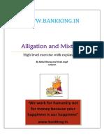 2015-08-12_123725_Alligation-Mixture-Bank-King.pdf