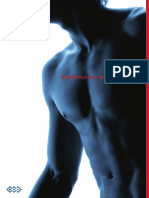 kardio spiro.pdf