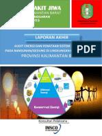 Cover Audit Energi (Akhir)