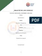 TRABAJO DE INVESTIGACION 3.docx