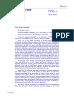 201117 Trafficking Draft Res. Blue (E)