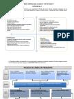 ACTIVIDAD Nº 4.pdf
