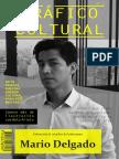 Revista Tráfico Cultural