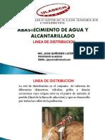 LINEA DE DISTRIBUCION.pdf