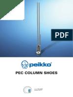 PEC Column Shoes.pdf