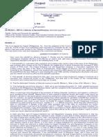 Koppel vs Yatco G.R. No. 47673.pdf