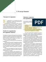 morfologia-humana-tomo-1-20-26.pdf