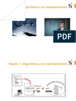 1.Introduccion algoritmos.ppt