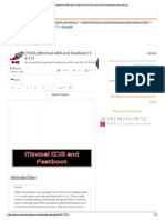 [TOOL]Minimal ADB and Fastboot [1-6-17] _ Android Development and Hacking.pdf
