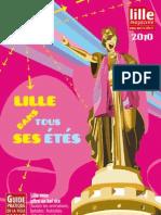 Guide_ete_2010