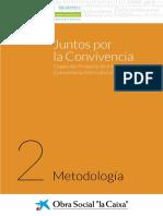 juntos_por_la_convivencia_metodologia_es.pdf