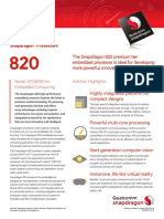snapdragon-820-for-embedded-product-brief.pdf