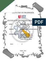165335893-Informe-12-Electricidad (1).docx