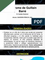 Sd. Guillan Barre.pptx