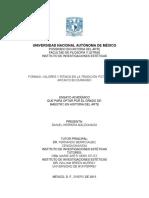 TESIS_DE_MAESTRIA_FORMAS_VALORES_Y_RITMO.pdf