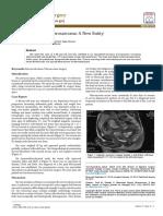 3-retrorectal-myxoid-fibrosarcoma-a-new-entity-1584-9341-11-1-9