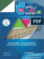 Bases de Puente