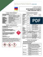 6.2 MoistureBlocFlexibleJointSealant MSDS