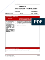 TAREA_01_IDEAS_DE_INVESTIGACION_Y_TEMA_ELEGIDO.docx