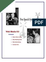 Fss Media Kit Advertise