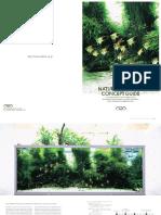 ADA-Concept-Guide.pdf