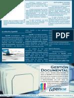 00-Boletin-OpenKM.pdf