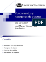 1-categorias-ataques.pdf