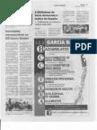Moitas e variadas actividades extraescolares no IES García Barbón