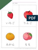 Frutas y vegetales cards.pdf