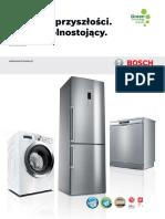 Bosch Catalogue Print 11072011