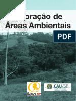 cartilha-valoracao-areas-ambientais.pdf