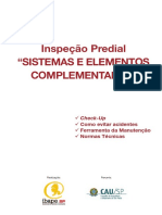 Inspeção Predial - Sistema_Elementos Complementares.pdf