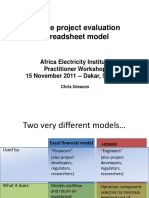Simple_Project_EvaluationSpreadsheet_Model.pdf