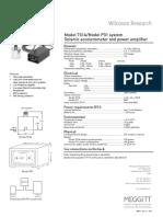 WILCOXON - MODEL 731A-P31.pdf