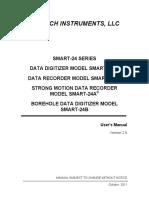 SMART-24R.pdf